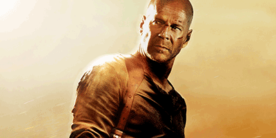 die-hard-games400x200
