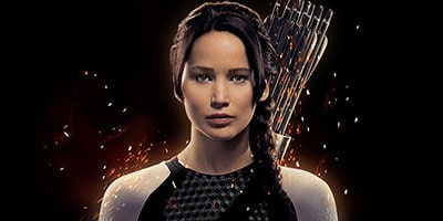 hunger-games2